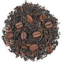Yanaza-thé-noir-80998_teaandcoffee