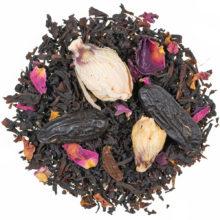 Yanaza-thé-noir-81440_tonkabohne