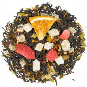 Yanaza-thé-noir-81441_mango_moringa