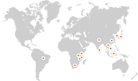 Yanaza-uncategorized-map-min