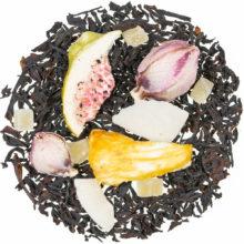Yanaza-the-noir-coco-figue