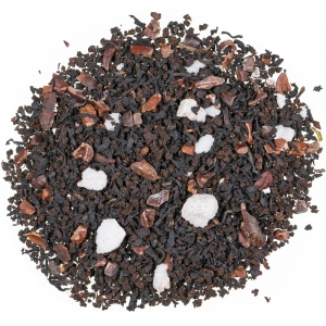 Yanaza-the-noir-truffes-chocolat